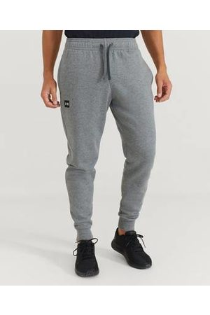 Under Armour Joggebukse UA Rival Fleece Joggers