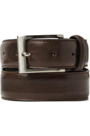 Saddler Belt