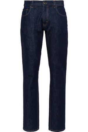 Prada Regular fit jeans