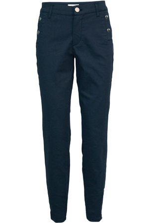2-Biz Kaxy trousers