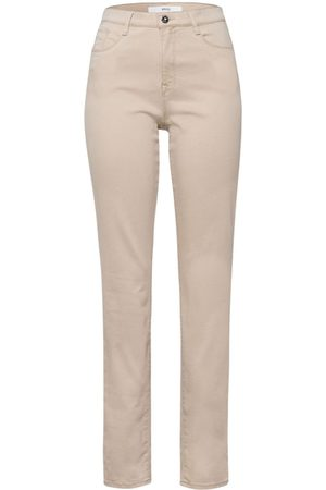 Brax Mary Trousers