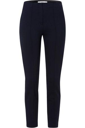 Brax Trousers