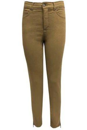 C.ro Trousers