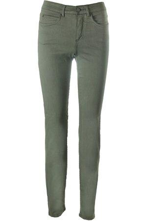 C.ro Magic FIT Slim Trousers