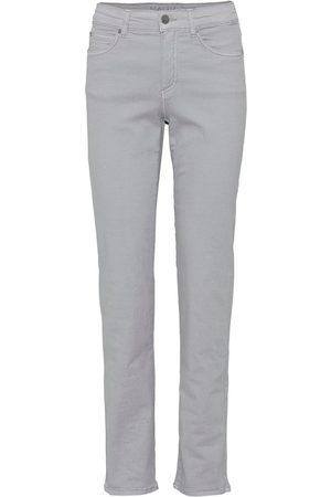 C.ro Trousers 5525-525-130