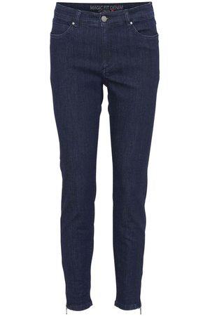 C.ro 5226-52501-656 Jeans