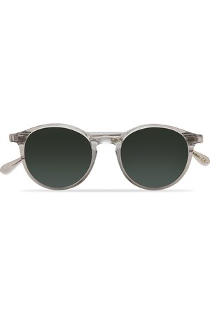 TBD Eyewear Cran Sunglasses