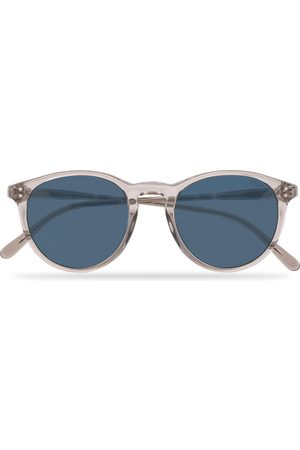 Ralph Lauren 0PH4110 Sunglasses Crystal