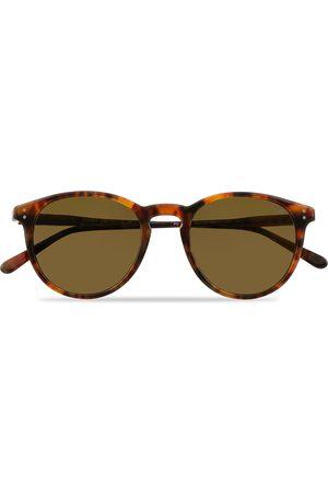 Ralph Lauren 0PH4110 Sunglasses Havana
