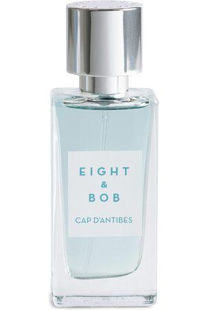 EIGHT & BOB Cap d'Antibes Eau de Parfum 30ml