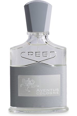 Creed Herre Parfymer - Aventus Cologne 50ml