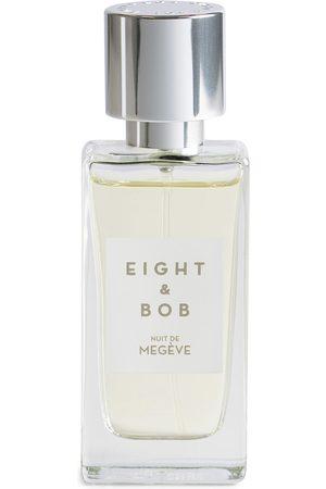 EIGHT & BOB Perfume Nuit de Megève 30ml