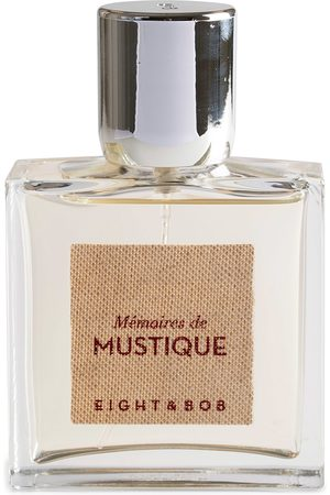 EIGHT & BOB Perfume Mémoires de Mustique 100ml