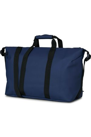 Rains Weekend Duffel Navy