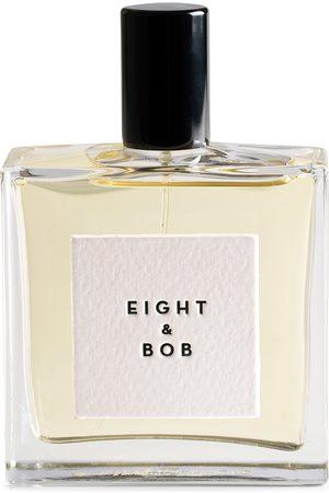 EIGHT & BOB Perfume Original 100ml
