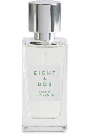EIGHT & BOB Perfume Champs de Provence 30ml
