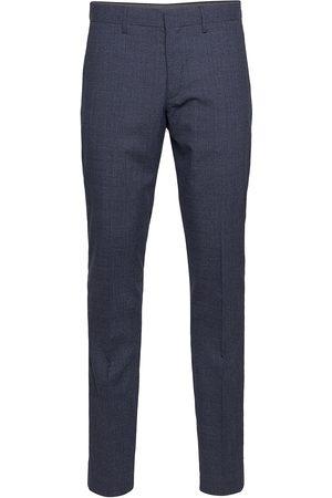 Matinique Herre Chinos - Malas Dressbukser Formelle Bukser