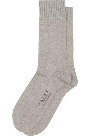 Falke Denim ID Jeans Socks Marengo