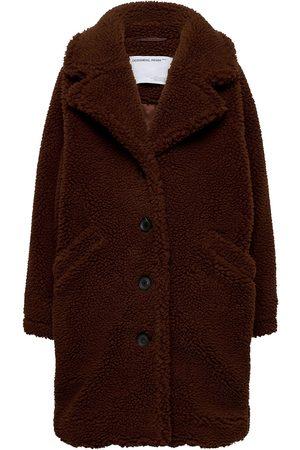 Designers Remix G Faro Coat Jakke