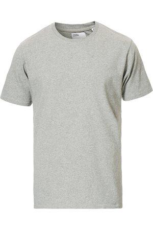 Colorful Standard Classic Organic T-Shirt Heather Grey