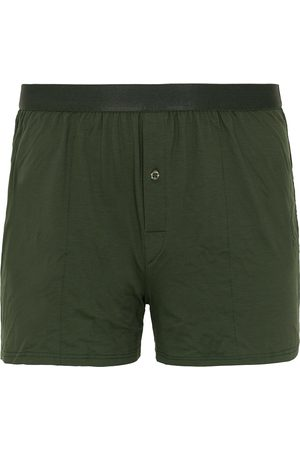 CDLP Boxer Shorts Army Green