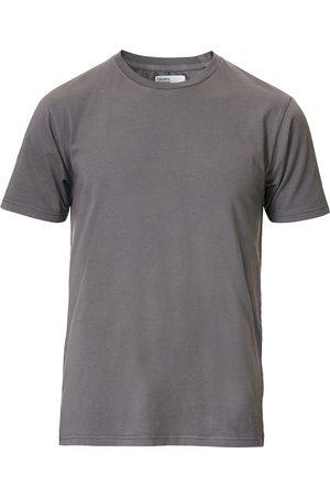 Colorful Standard Classic Organic T-Shirt Storm Grey