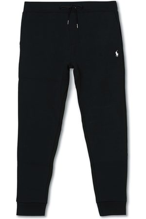 Polo Ralph Lauren Jogger Sweatpants Black