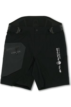 Sail Racing Reference Light Shorts Carbon