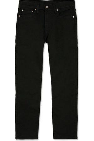 Black Pantalone  Fendi  Slim-fit bukser - Dameklær er billig