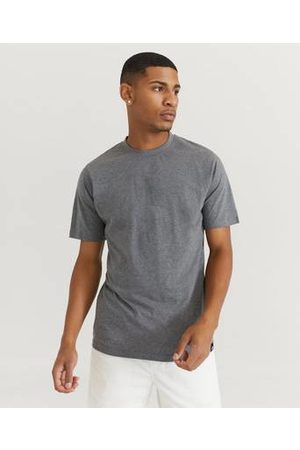 Dickies 3-pk T-shirts T-shirt Pack Multi