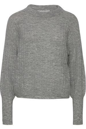 Gestuz Alpiagz Pullover Strikket Genser