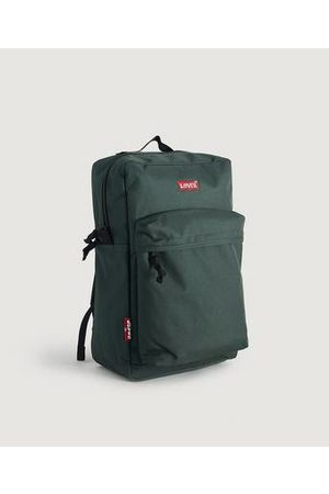 Levi's Ryggsekk L Pack Standard
