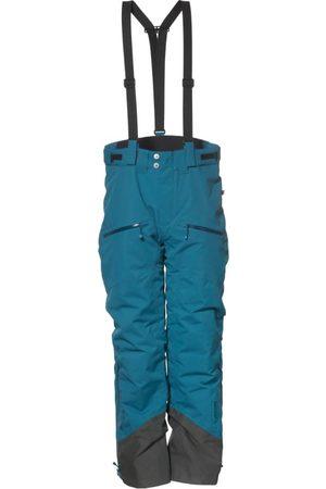 Isbjorn Of Sweden Bukser - Offpist Ski Pant