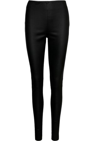 DEPECHE Stretch Legging Leggings