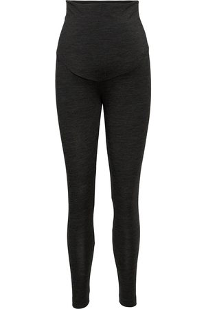 Boob Oono Wool Leggings Leggings