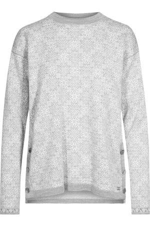 Dale of Norway Symra Women's Sweater
