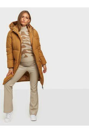 Object Objzhanna L/S Long Jacket Noos