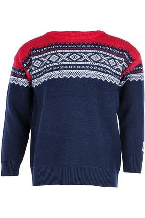 Marius Kids Original Sweater Kids