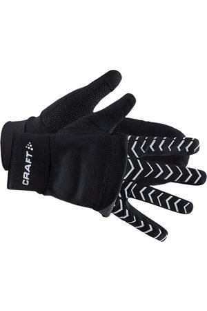 Craft ADV Lumen Hybrid Glove