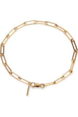 Jane Kønig Refleksjon Strukket Bracelet