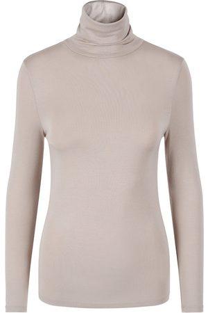 Riccovero Sweater