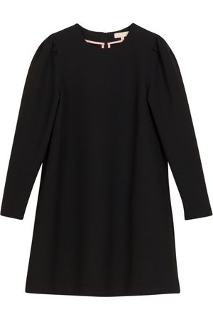 by Ti Mo Tailored Shift Dress