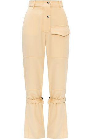 Victoria Beckham Wool trousers