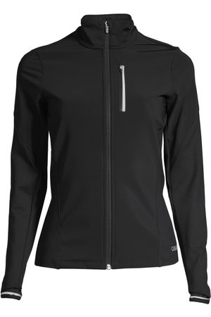 Casall Women's Windtherm Jacket