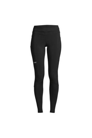 Casall Women's Windtherm Tights