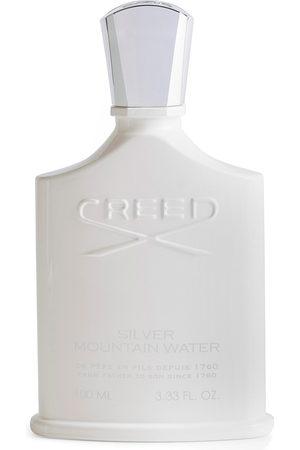 Creed Silver Mountain Water Eau de Parfum 100ml