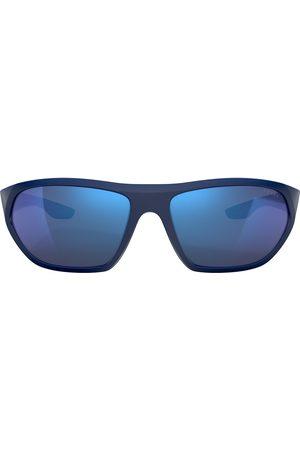Prada Herre Solbriller - Prada Linea Rossa sunglasses