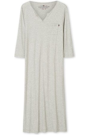 Lexington Micromodal Nightgown