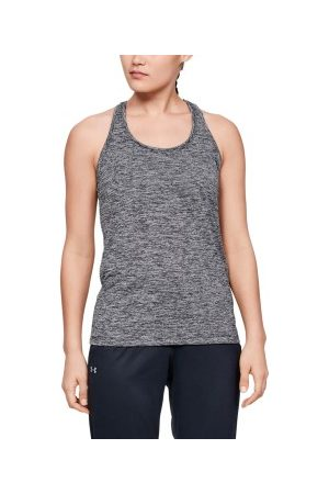 Under Armour Dame Bukser - Tech Twist Tank