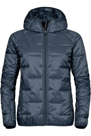 Urberg Davik Padded Jacket Women's